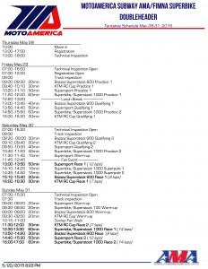 2015_road_america_schedule_0